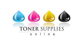 Earth Friendly Toner offering laser tonner for printers
